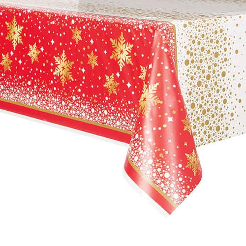 gold-sprkle-xmas-tablecover–product-image