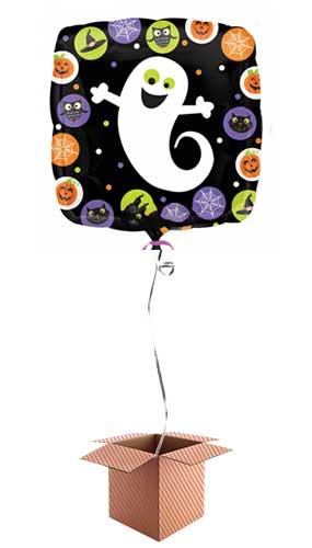 halloween-circles-hx-foil-ballloon-in-a-box-image