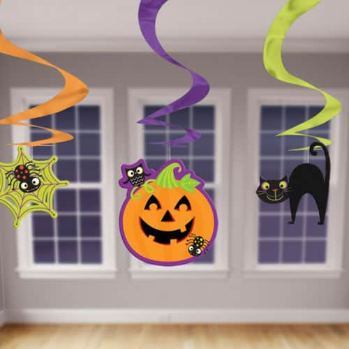 halloween-conomy-pack-hanging-cutout-product-image