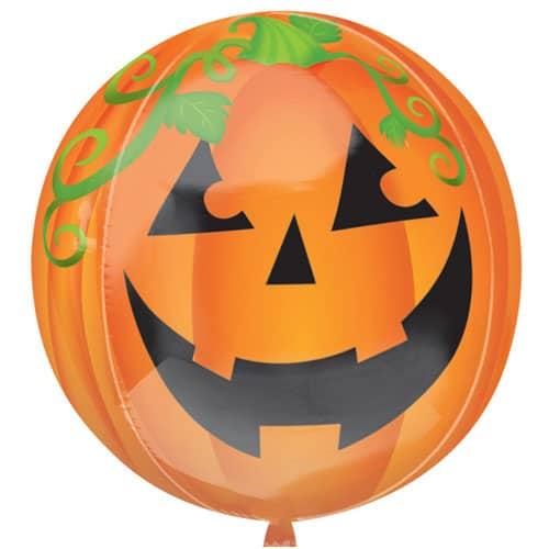halloween-pumpkin-orbz-foil-balloons-product-image