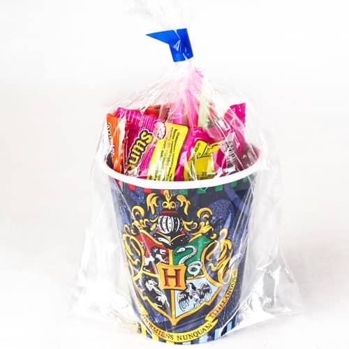 harry-potter-value-candy-cup-product-image