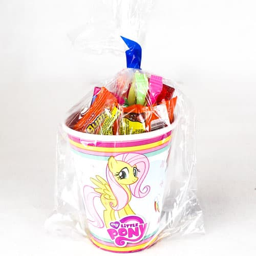 my-little-pony-value-candy-cup-product-image