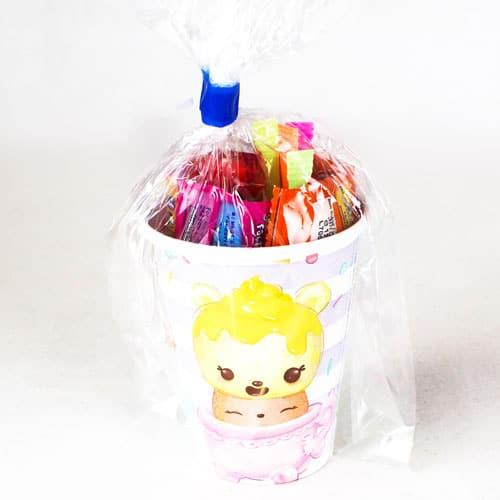 Num Noms Value Candy Cup