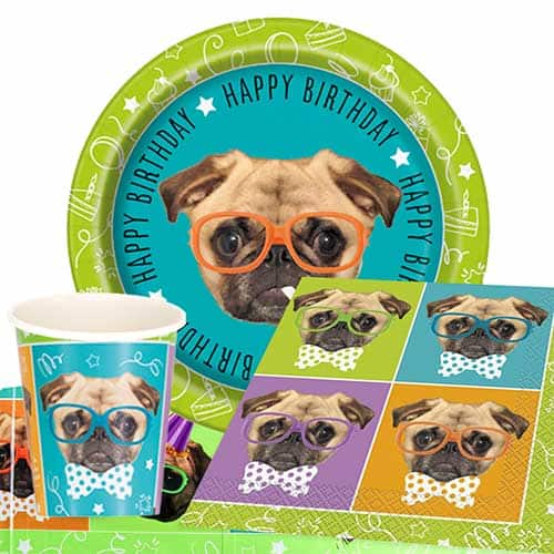 pug-puppy-party-supplies-8-person-value-party-pack