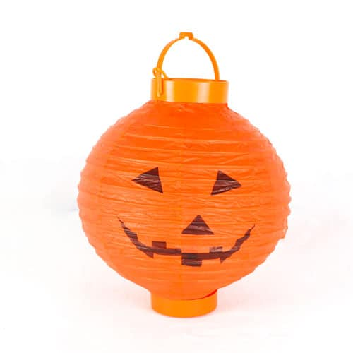 pumpkin-battery-operated-hanging-paper-lantern-20cm-product-image
