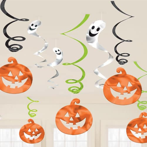 pumpkins-and-ghosts-swirl-hanging-dec-product-image