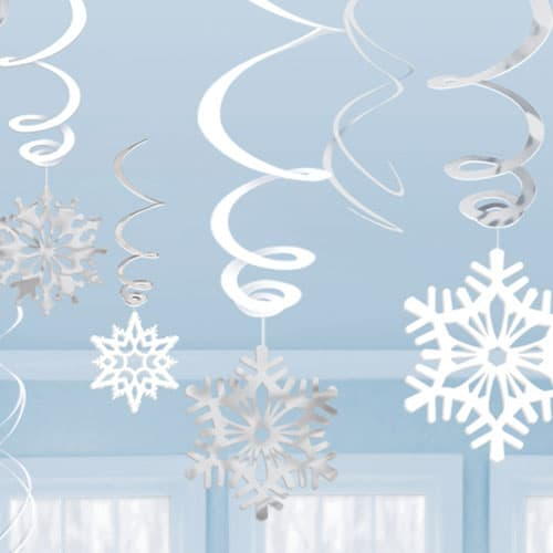 snowflake-value-pack-swirl-dec-product-image