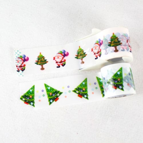2-x-xmas-tape-with-dispenser-product-image