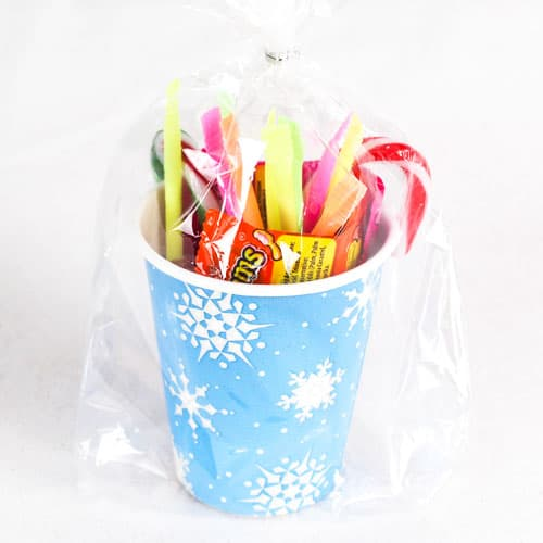christmas-silver-snowflake-candy-cup-product-image
