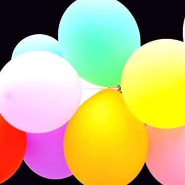 Illoom Balloons