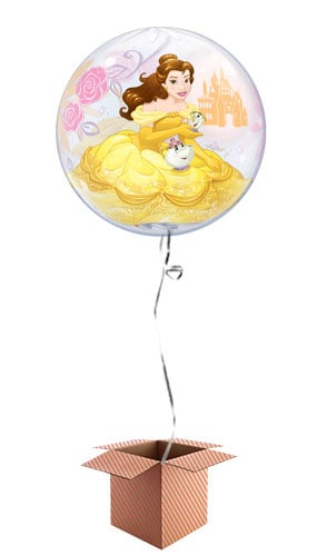 princess-belle-bubbles-balloon-in-a-box-product-image
