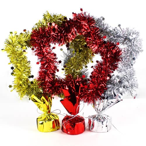 tinsel-star-36cm-product-image