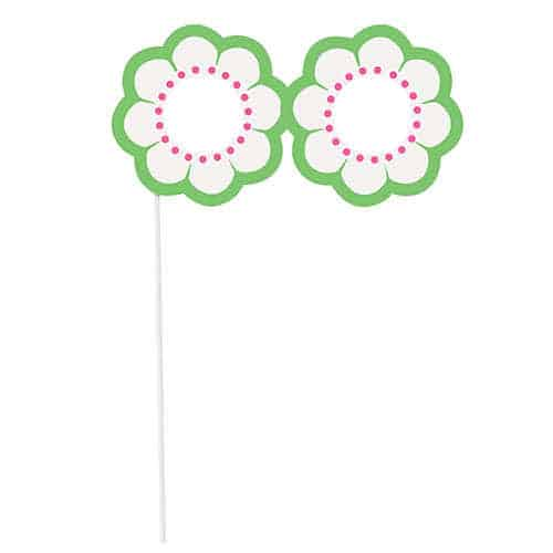 Easter Spring Photo Props - Pack of 10 Product Gallery Image