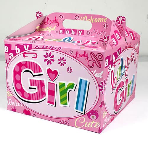 baby-girl-carry-handle-balloon-box-product-image