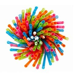 Catering Drinking Straws