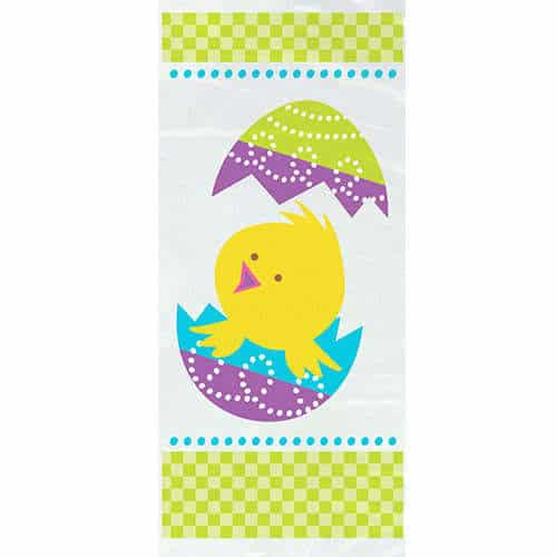 easter-chick-cello-gift-bags-pack-of-20-product-image