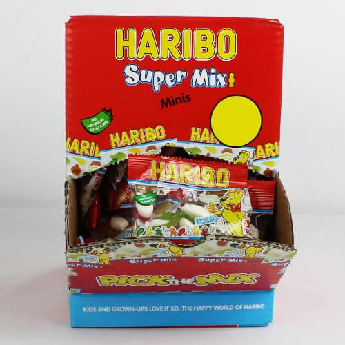 haribo-fun-gums-super-mix-box-of-100-product-image