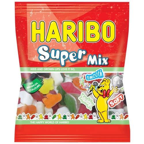 haribo-fun-gums-super-mix-product-image
