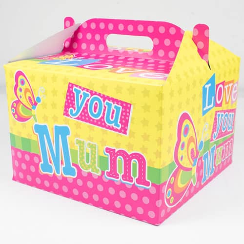 love-you-mum-carry-handle-balloon-box-product-image