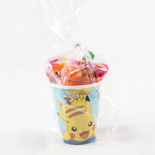 pokemon-candy-cup-product-image
