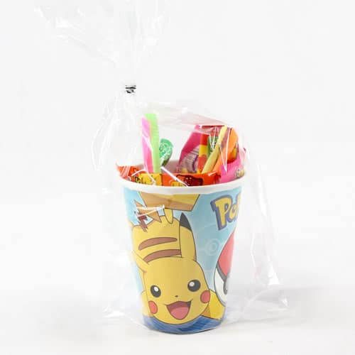 pokemon-value-candy-cup-product-image