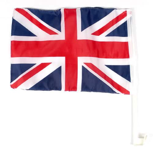 union-jack-car-flags-on-sticks-38cm-pack-of-2-product-image