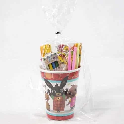 bing-toy-and-candy-cup-product-image
