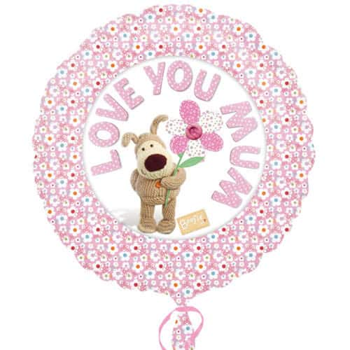 boofle-love-you-mum-helium-foil-balloon-43cm-17inch-product-image