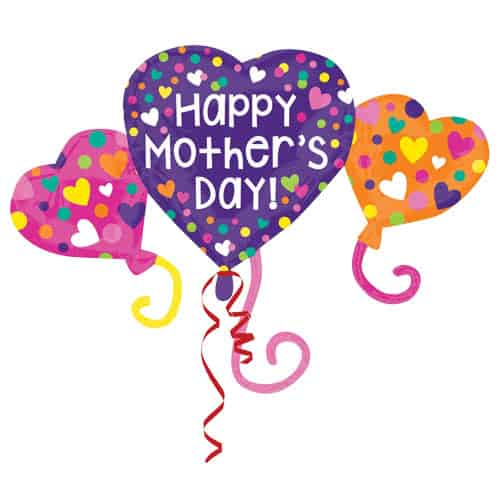 happy-mother's-day-heart-trio-supershape-helium-foil-balloon-96cm-38inch-product-image