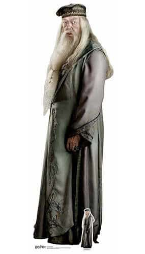 harry-potter-professor-albus-dumbledore-lifesize-cardboard-cutout-184cm-product-image