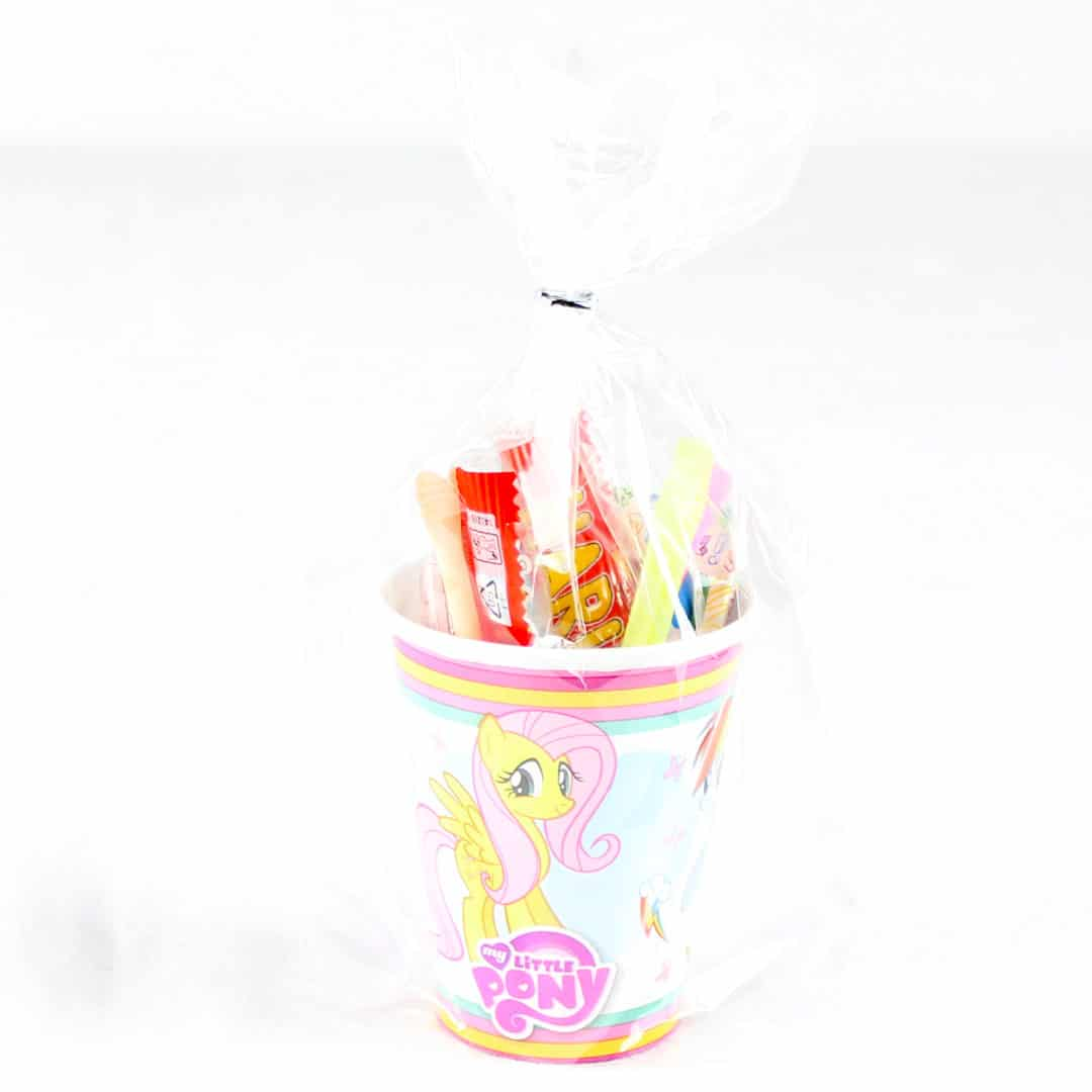 my-little-pony-sweet-cup-product-image