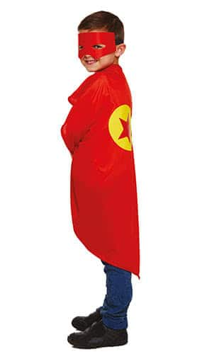 superhero-red-children-fancy-dress-costume-one-size-product-image