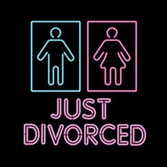 Divorce Party Supplies