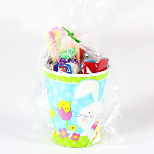 Easter Bunny Candy Cup Product Image
