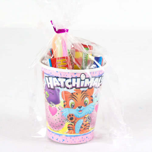 Hatchimals Value Candy Cup