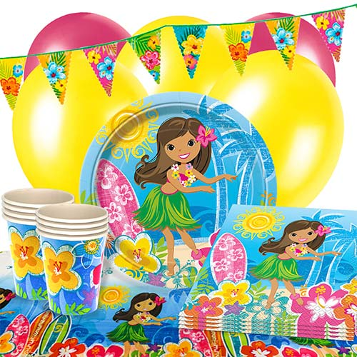 50a66f960995 hula-beach-party-supplies-16-person-delux-party-