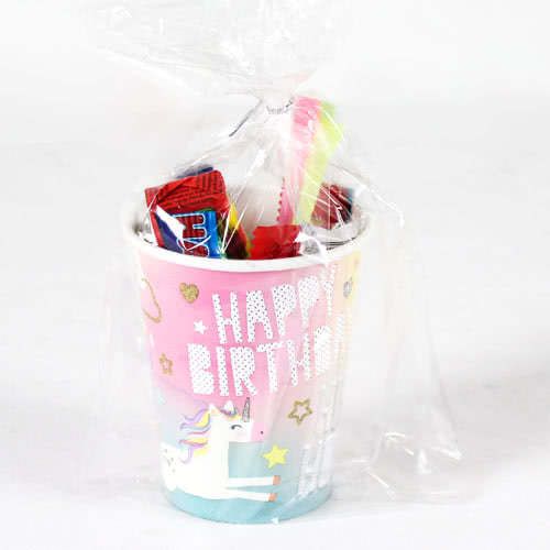 party-time-unicorn-value-candy-cup-product-image
