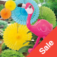 Inflatables Sale and Clearance