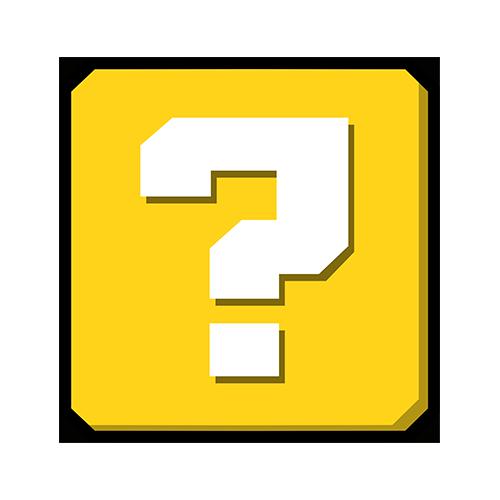 question-mark-pvc-party-sign-decoration-31cm-x-31cm-product-image