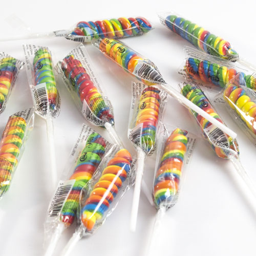 spiral-rainbow-lolly-sweet-product-image