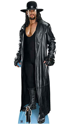 wwe-the-undertaker-pose-lifesize-cardboard-cutout-194cm-product-image
