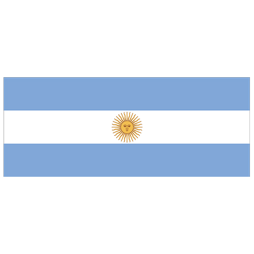 argentina-flag-PVC-party-sign-decoration-product-image