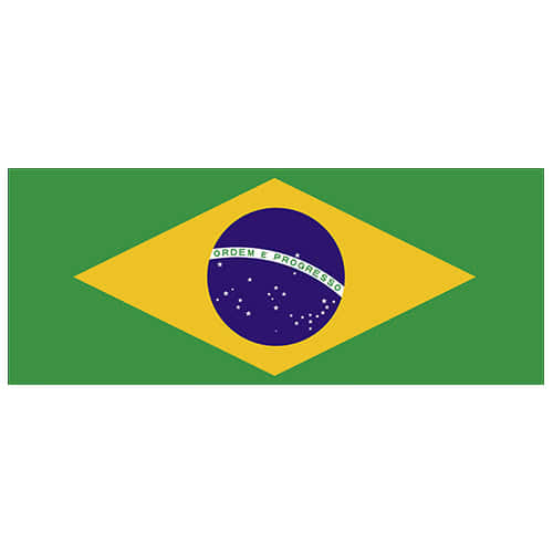 brazil-flag-pvc-party-sign-decoration-product-image