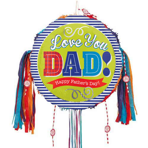 love-you-dad-pull-string-pinata-product-image