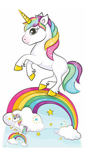 The relentless Democratic pursuit of the unicorn