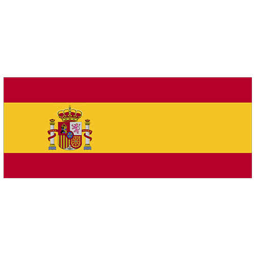 spain-flag-pvc-party-sign-decoration-product-image