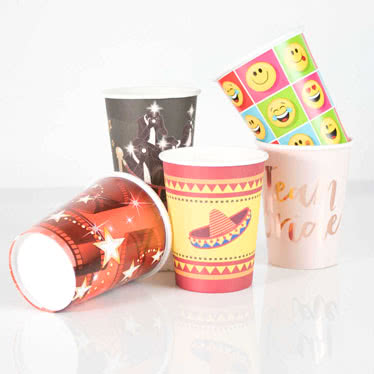 Adult Themed Cups Category Image