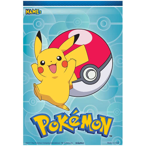 pokemon-party-loot-bags-pack-of-8-product-image