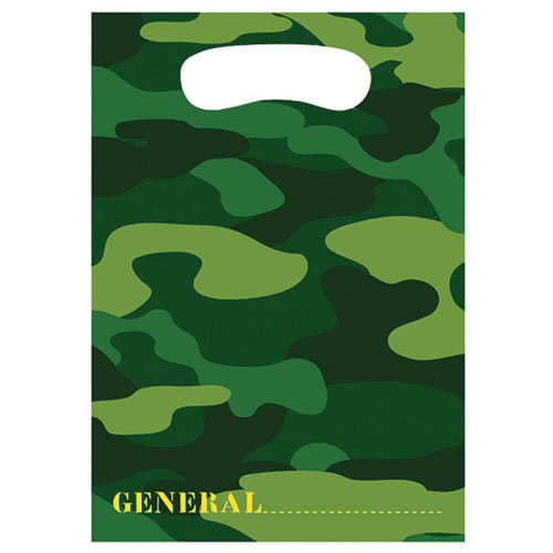 camo-gear-loot-bags-pack-of-8-product-image