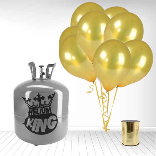 disposable-helium-gas-cylinder-with-50-metallic-gold-balloons-and-curling-ribbon-product-image